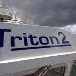 'Triton 2'